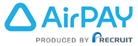 logo_airpay.png